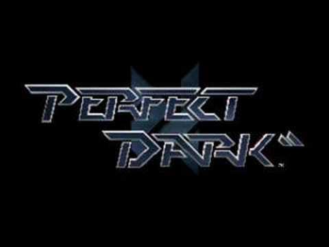 Perfect Dark: Chicago Stealth