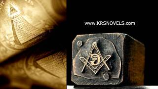 Most Dangerous Secret Hidden by Government and Illuminati (Book Trailer)