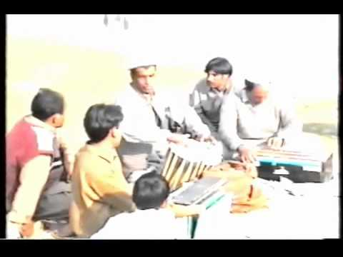 RAMAYA WASTA WAYA.(MUSIC)ON HARMONIUM BY. FAROOQ USTAD SHAH...