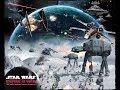 Star Wars Empire at War - part 1