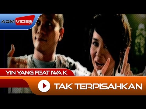 download lagu Yin Yang - Tak Terpisahkan gratis
