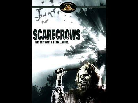 Horror Maniacy: FILM #44. Żywe Trupy (Strachy Na Wróble)/Scarecrows (1988) - recenzja.