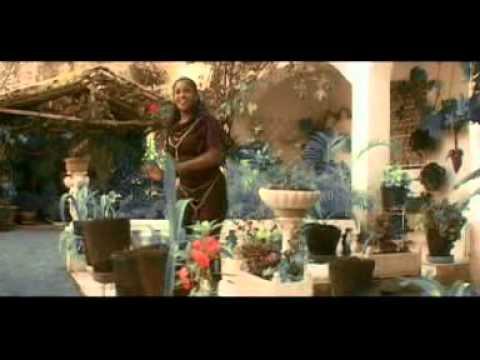 NORAH : AMEO LIBERTE