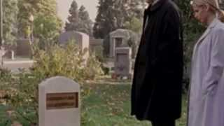 Buffy The Vampire Slayer S02E17 - Passion (Part 4)