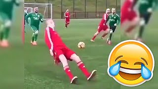 BEST SOCCER FOOTBALL VINES - GOALS, SKILLS, FAILS 24