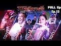THAILAND'S GOT TALENT 2018 | EP.13 Semi Final | 29 ต.ค. 61 Full Episode