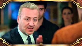 Beyaz Show - Barış Falay'a Dublaj (05.06.2015)
