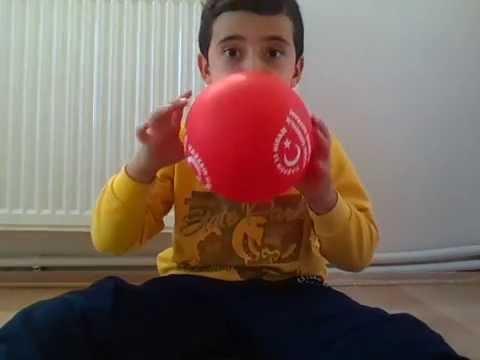 Balondan