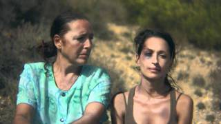 download lagu Amar 2011 - Corto Drama - Cortometrajes gratis
