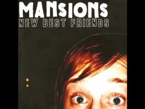 Mansions - Insulated