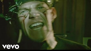 Watch Carnifex Until I Feel Nothing video