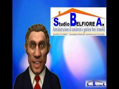 Fotovoltaico tetto condominiale autorizzazione