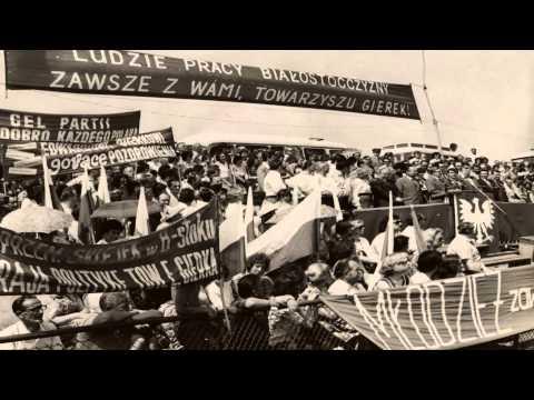 Białystok 1976