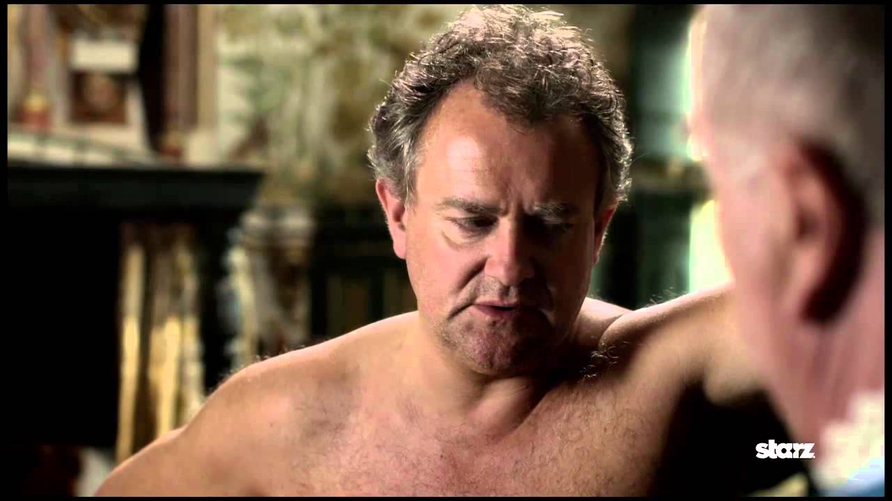 Mature Gay DVDS  Serving all your mature gay movie needs