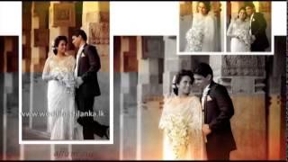 Wedding Sri Lanka 01 03 2015
