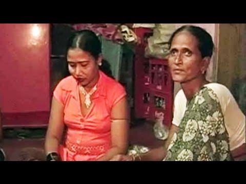Unstoppable Indians: Sonagachi's Union (aired: September 2009) video