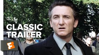 Mystic River (2003) Trailer #1 | Movieclips Classic Trailers