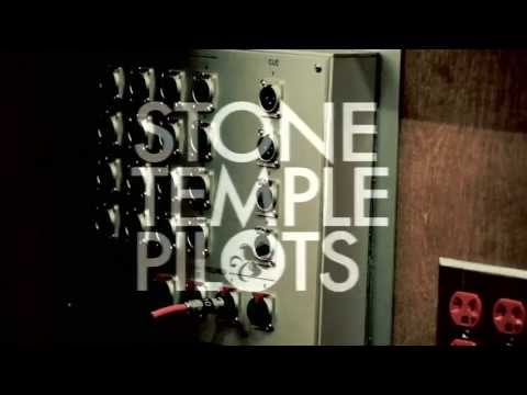 Stone Temple Pilots - Out Of Time (teaser)