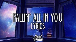 Shawn Mendes - Fallin