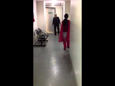 delhi joint replacement clinic : Post Surgery Video