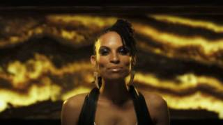 Watch Goapele Milk  Honey video