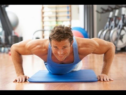 Xtreme 15 min Cross Fitness Home Workout ( Burn Fat Fast )