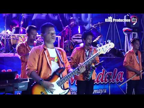 Instrumentalia  Nirwana Mandala - Susy Arzetty Live Sendang Karangampel Indramayu