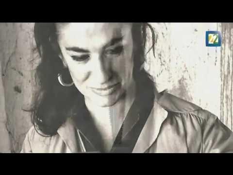 Pulsiones. Ángela Gurría: hacer músicas
