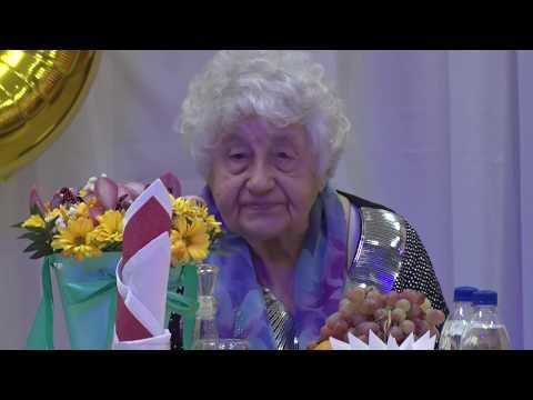 Десна-ТВ: День за днём от 31.10.2018
