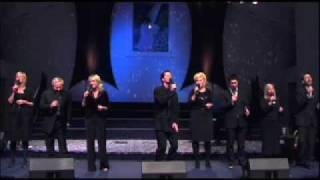 Watch Heritage Singers These Are They video