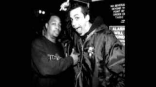 Watch Atmosphere The Things That Hate Us video
