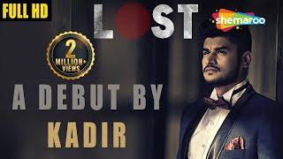 download lagu New Punjabi Songs 2015  Lost- Sohna Sohna  gratis
