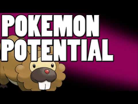 Pokemon X and Y Strategy - Finding Any Pokemon's Competitive Potential!