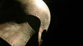 Vídeo 40 de Renascer Praise