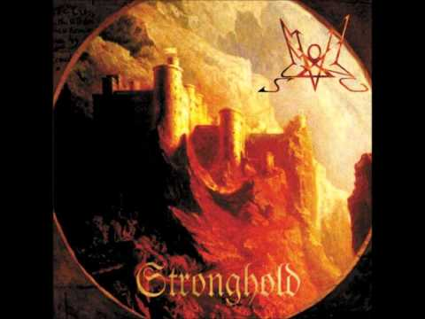 Summoning - The Glory Disappears