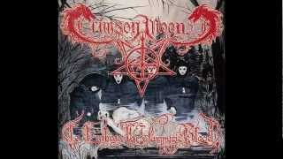 Watch Crimson Moon To Offer Thy Crimson Sacrament video