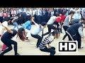 Assam Downtown University Official Promo Video Adtu Attitude FULL HD 1080p mp3