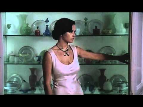 Seule, extrait de Sexe fou (1973)