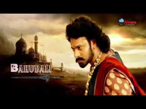 बाहुबली डब वर्जन ने रचा इतिहास | Baahubali Bags Another Record as Non-Hindi Dubbed Movie