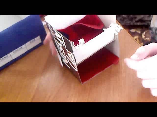 Как сделать петшопа своими руками