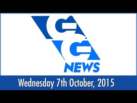 HoloLens, Metal Gear Online, Far Cry Primal - GG Pocket News - 7/10/15