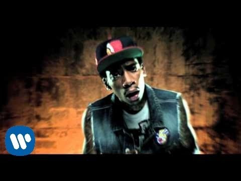wiz-khalifa-no-sleep-music-video.html