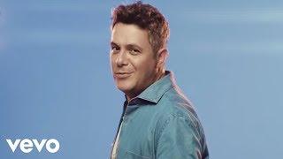 Alejandro Sanz - Capitán Tapón