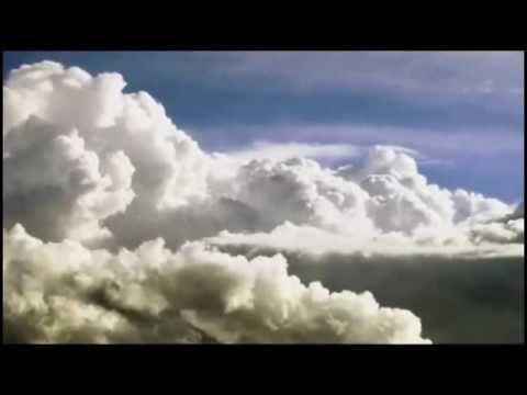 Dunya Ke Ae Musafir-junaid Jamshed(2010) video