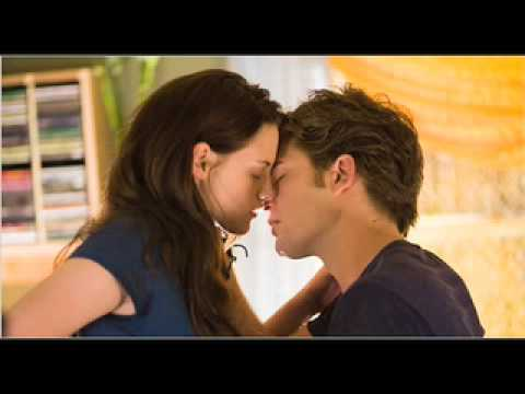 Twilight Movie Review Part 1 - My Fav Scenes