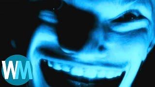 Top 10 Musical Artists With the Weirdest Music Videos