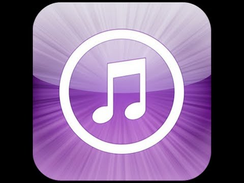 How To Get Free Music On A Jailbroken iPod Touch/iPhone/iPad