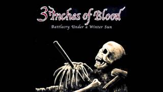 Watch 3 Inches Of Blood Balls Of Ice video