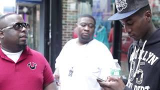 Watch City Biggi video