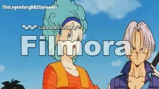 Goku Return | Story